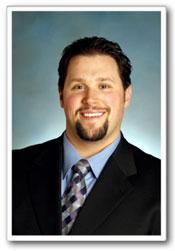 Dr. Daryl Chalifour