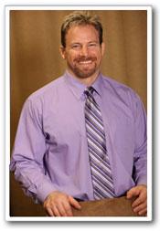 Dr. Kurt Adams