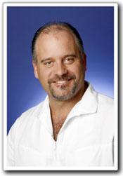 Dr. Mark Bilan