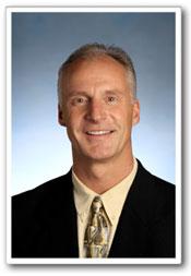 Dr. Mark Kufel